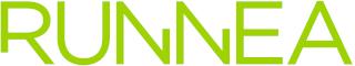 Runnea.com, comparador de zapatillas running, relojes deportivos y trekking
